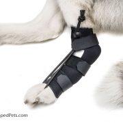 no-knuckling-training-sock_1