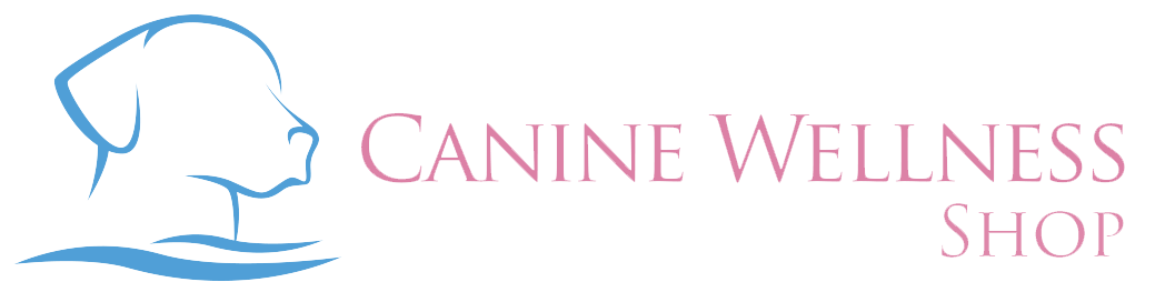 caninewellness shop